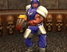 ranger_blue.jpg