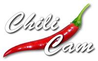 Chilicam Logo